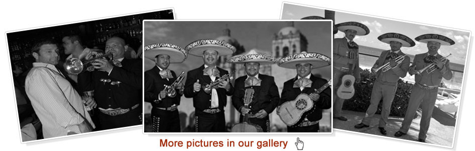 mariachis pictures